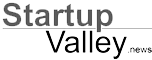 like2drive bei StartupValley